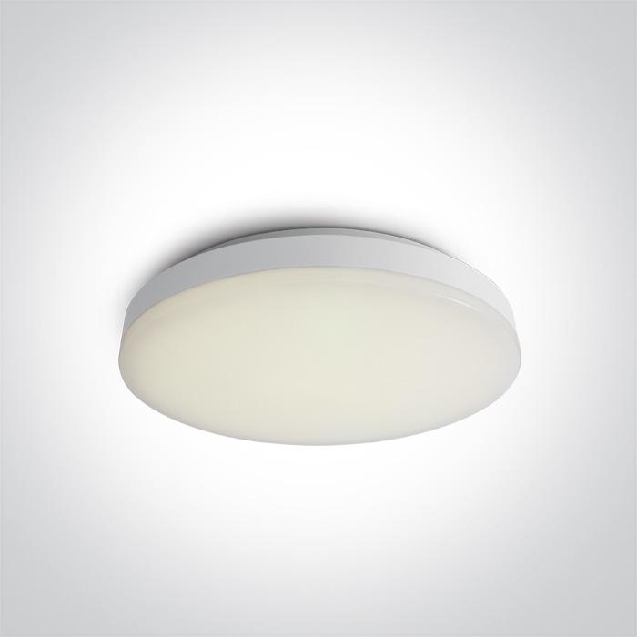 Innendørs LED-Armaturer